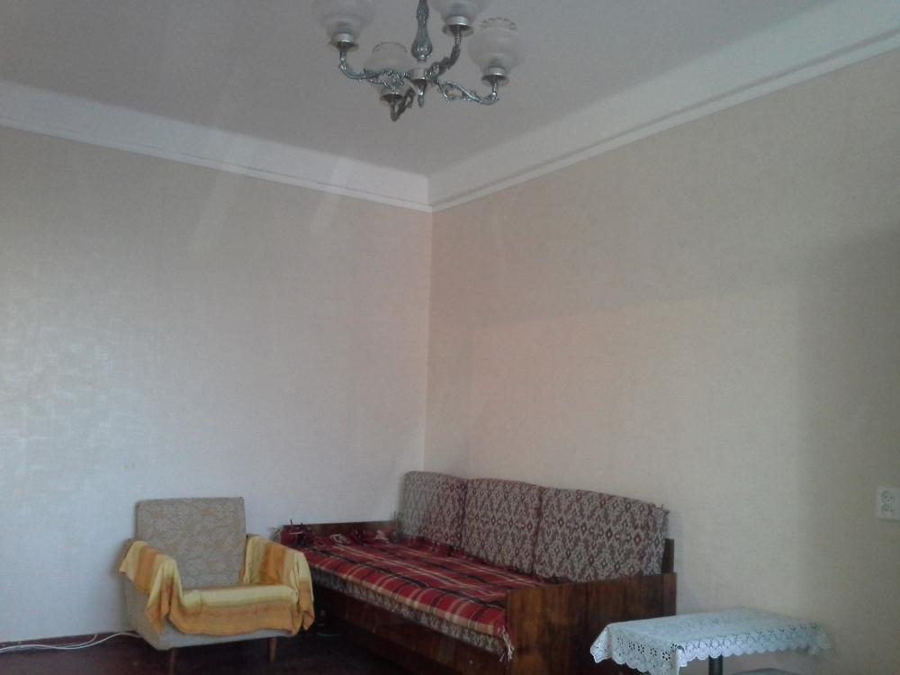 Посуточно и почасово 1-комнатная квартира в Киеве #1