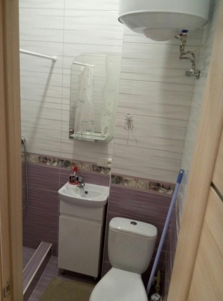 Квартира посуточно на метро Центральный рынок #1